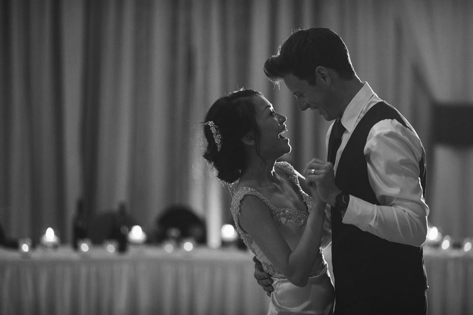 125-london-ontario-wedding-photographer