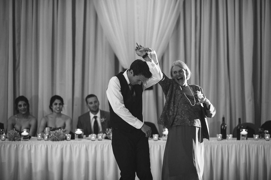 129-london-ontario-wedding-photographer
