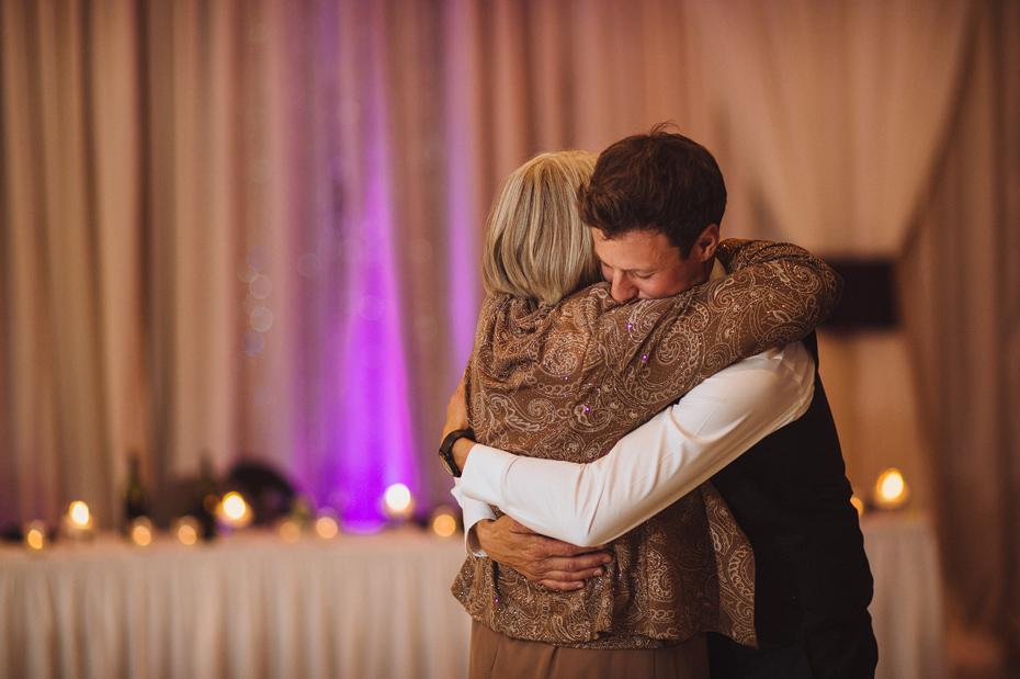 130-london-ontario-wedding-photographer