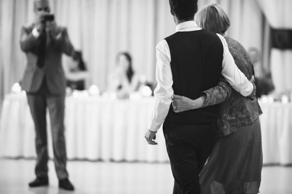 131-london-ontario-wedding-photographer