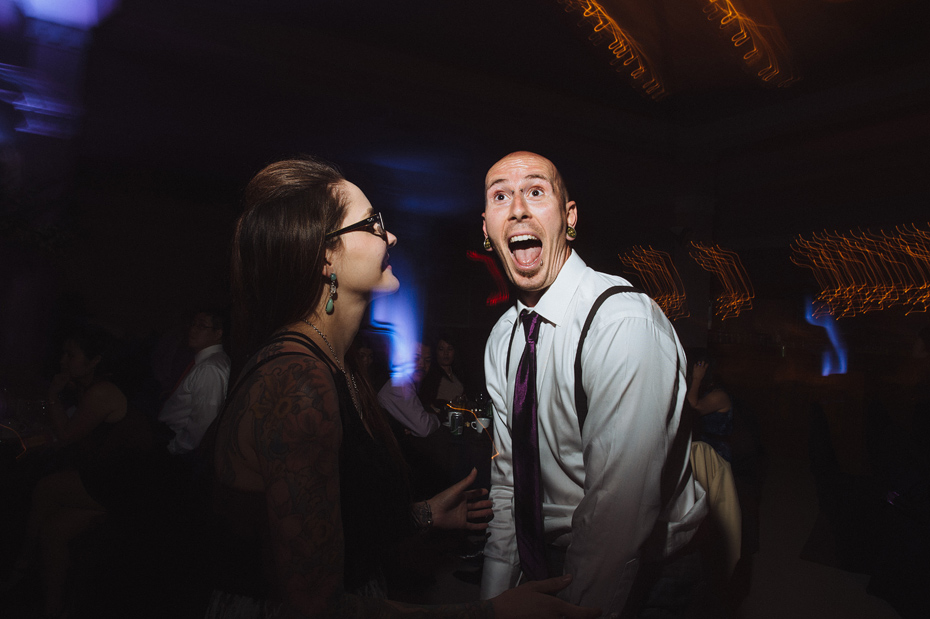 132-london-ontario-wedding-photographer
