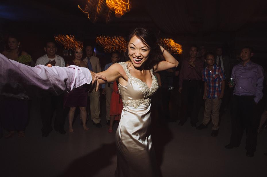 136-london-ontario-wedding-photographer