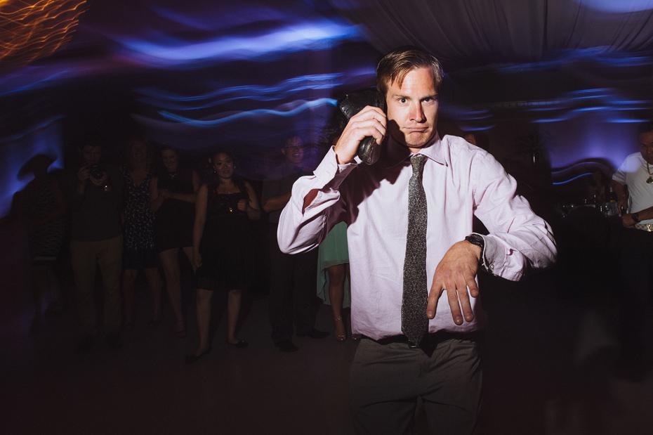 138-london-ontario-wedding-photographer