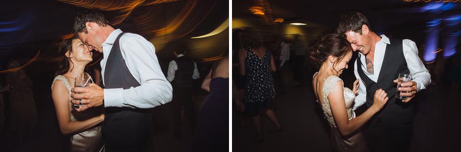 143-london-ontario-wedding-photographer
