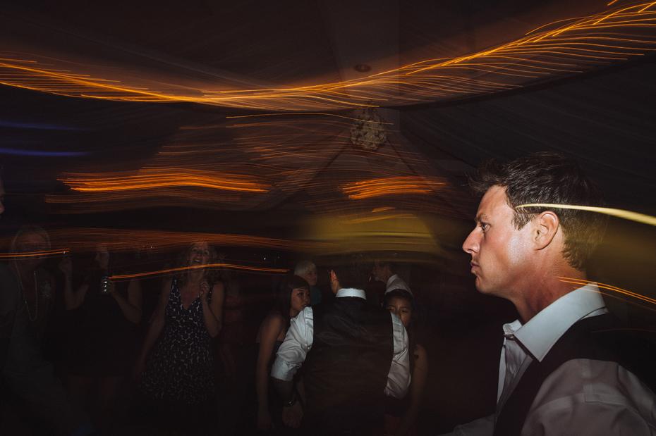 144-london-ontario-wedding-photographer