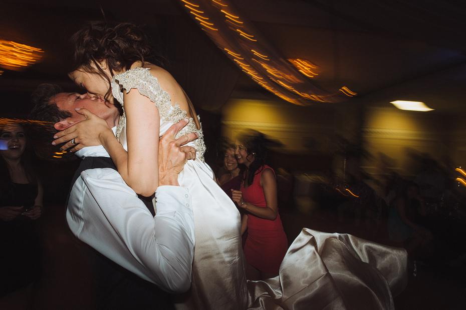 146-london-ontario-wedding-photographer