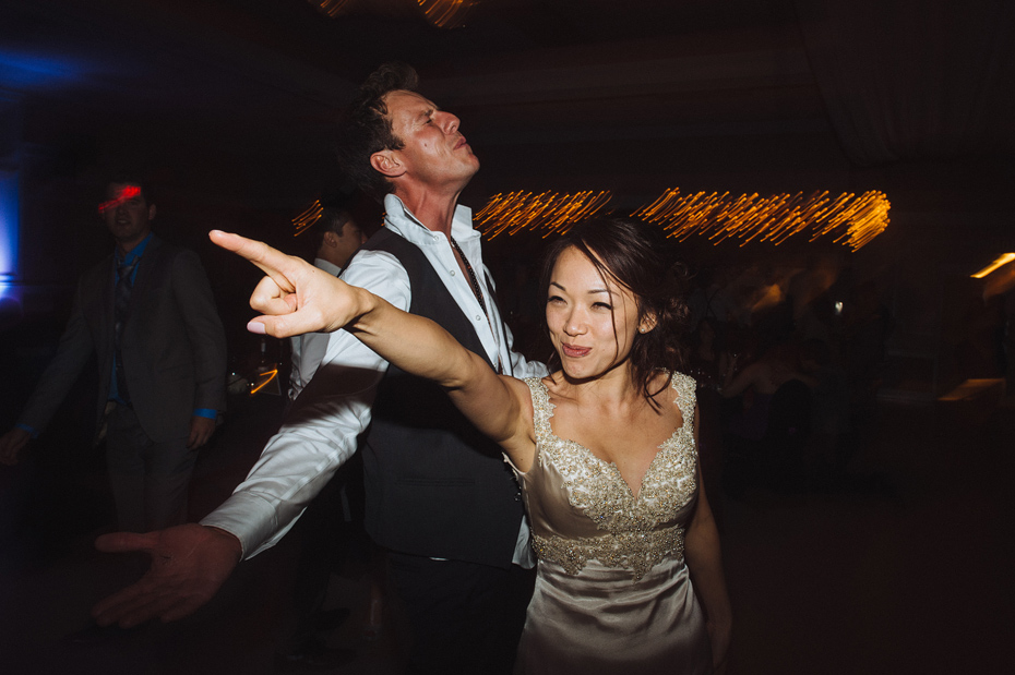 148-london-ontario-wedding-photographer