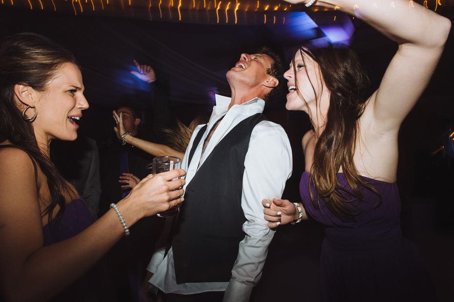 150-london-ontario-wedding-photographer