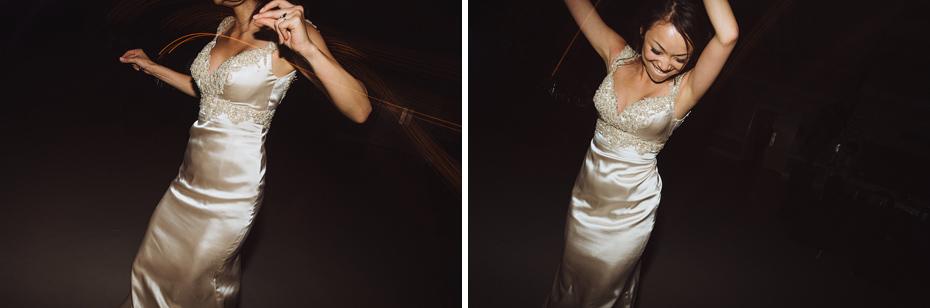 151-london-ontario-wedding-photographer