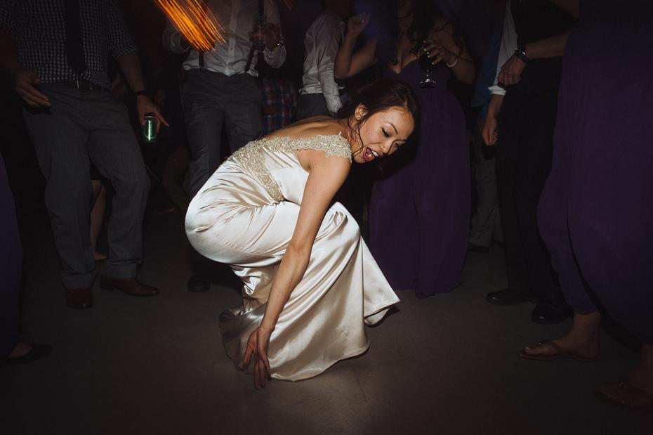 153-london-ontario-wedding-photographer