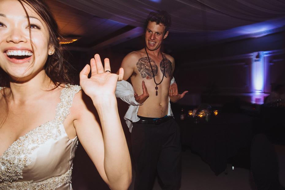 156-london-ontario-wedding-photographer