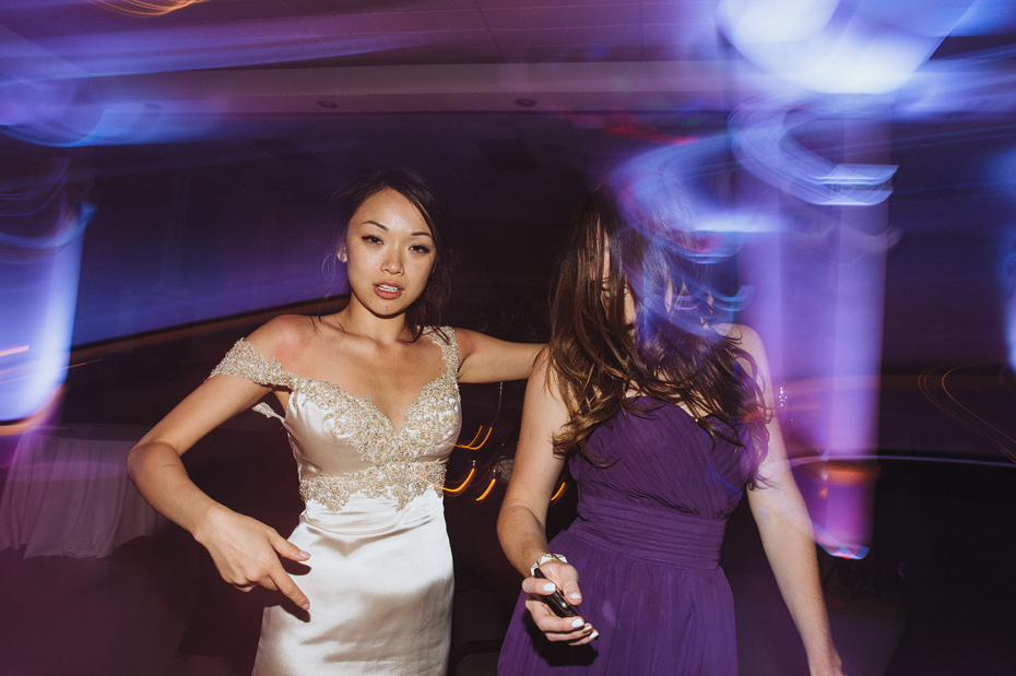 158-london-ontario-wedding-photographer