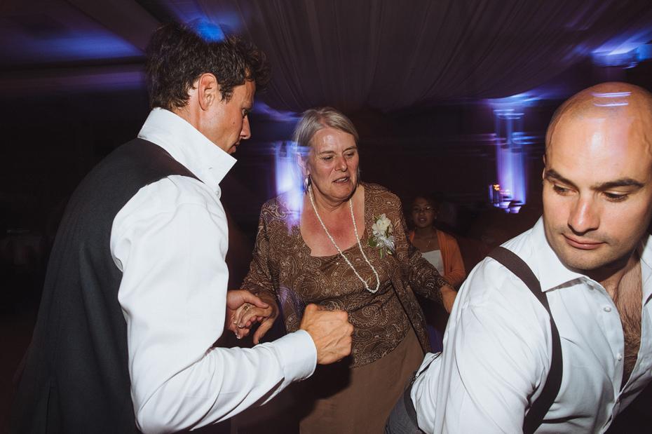 159-london-ontario-wedding-photographer