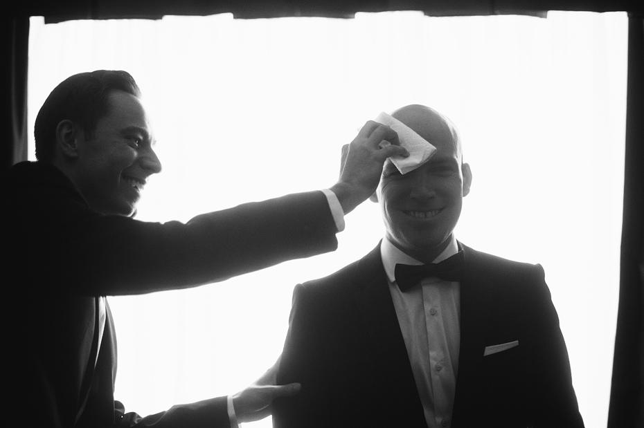 011-halifax-wedding-photographer