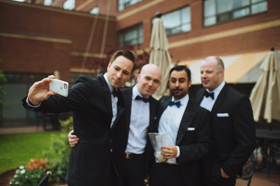 015-halifax-wedding-photographer