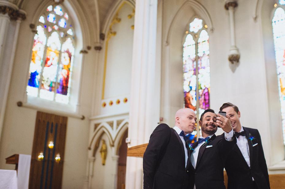 017-halifax-wedding-photographer