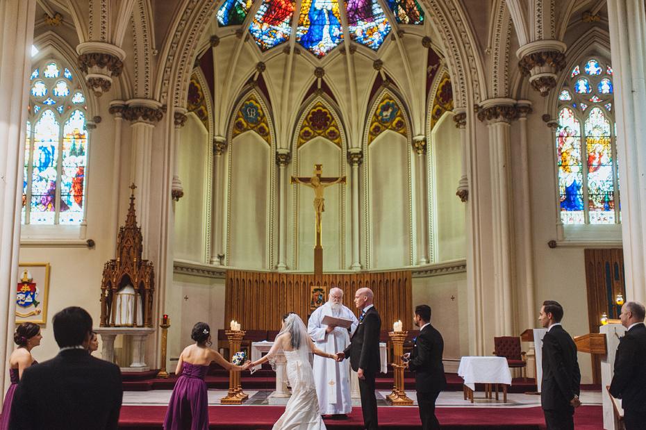 018-halifax-wedding-photographer