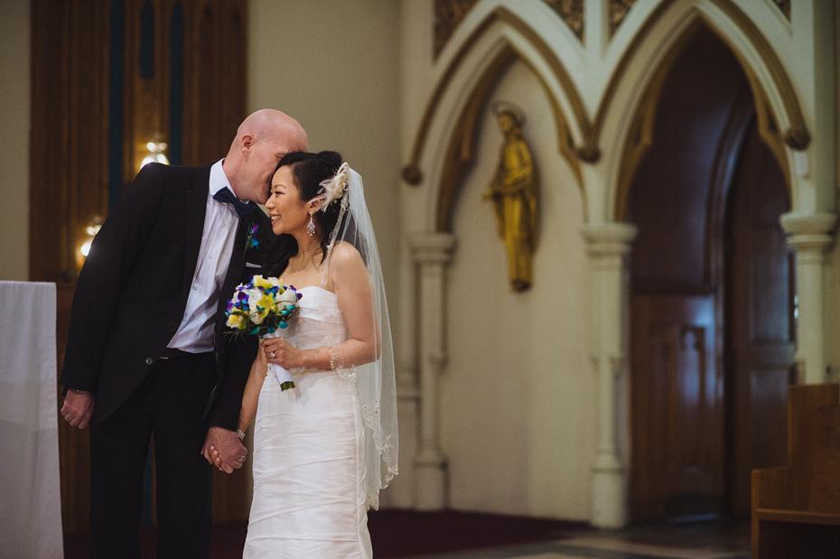 022-halifax-wedding-photographer