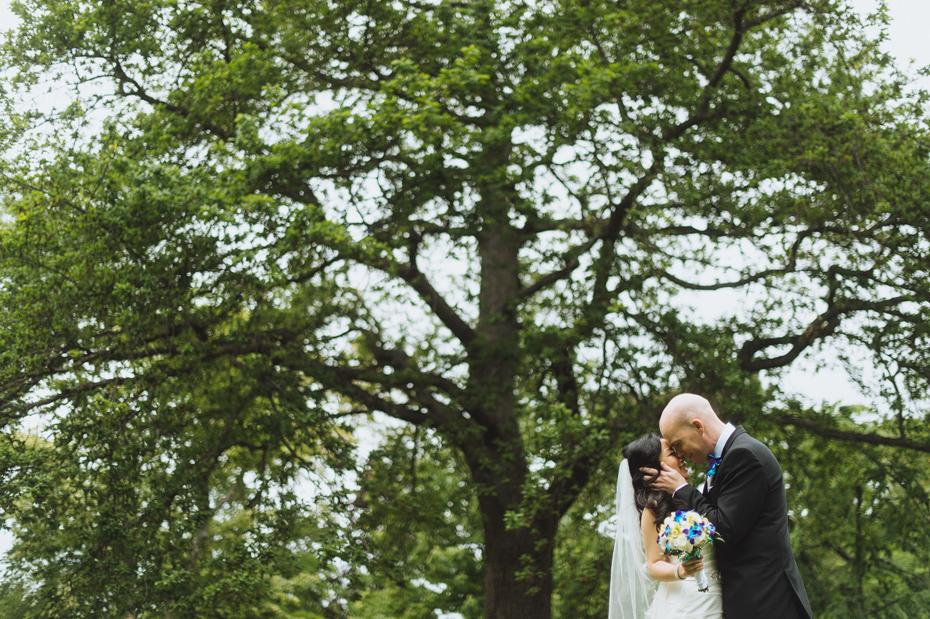 031-halifax-wedding-photographer