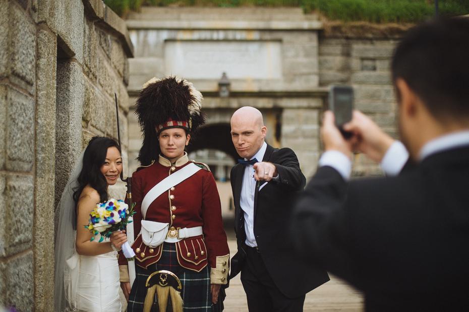 033-halifax-wedding-photographer