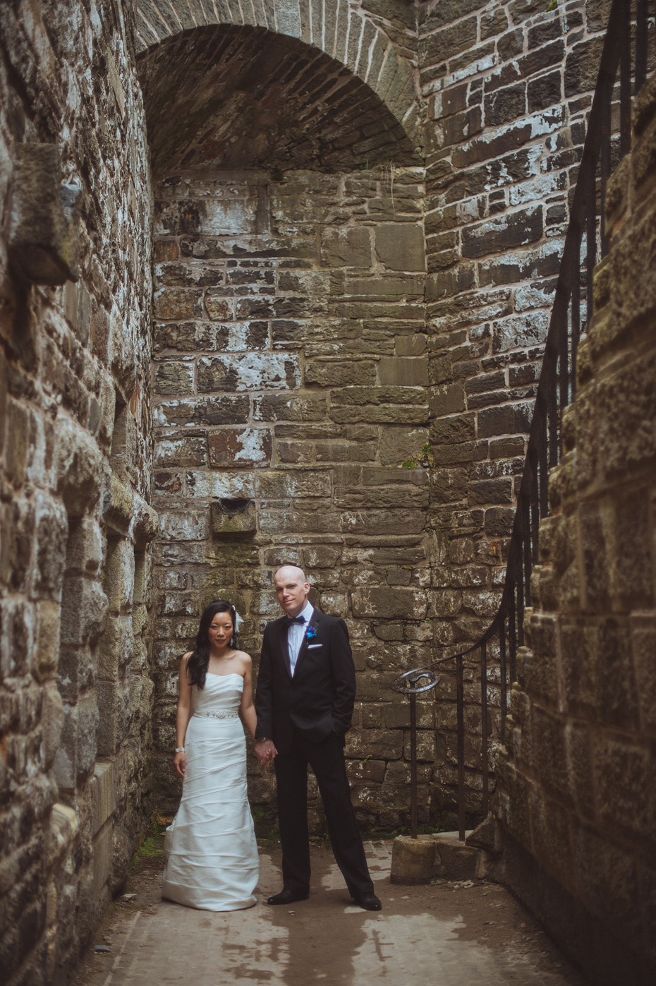 037-halifax-wedding-photographer