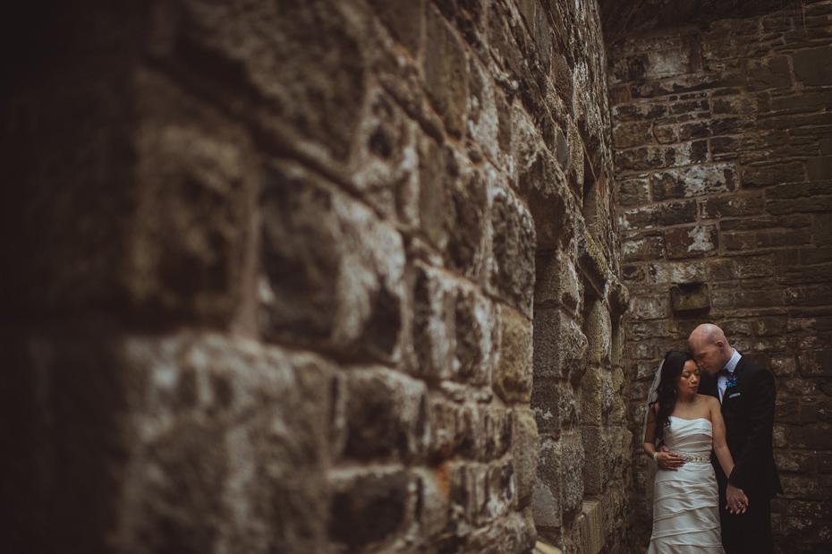 039-halifax-wedding-photographer