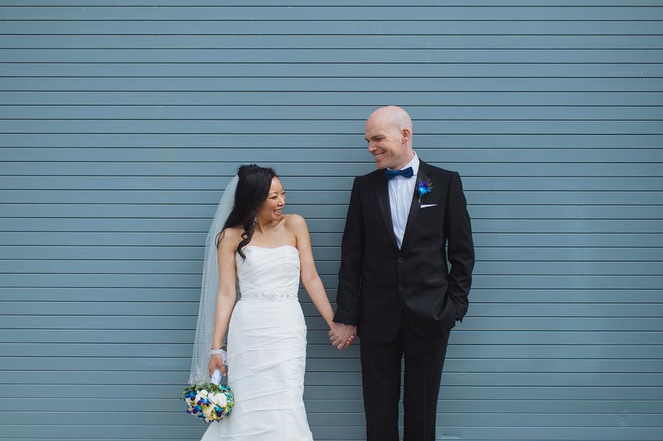 042-halifax-wedding-photographer