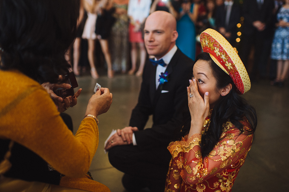 045-halifax-wedding-photographer