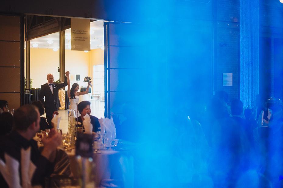 052-halifax-wedding-photographer
