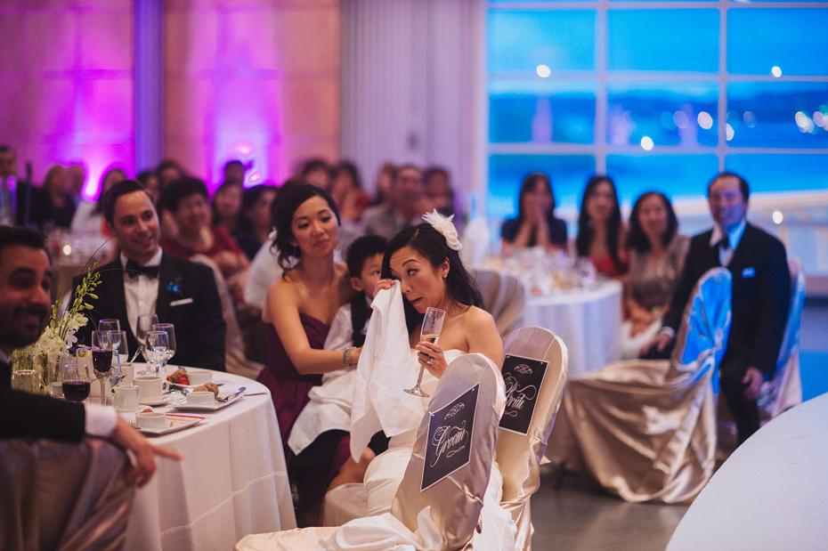 056-halifax-wedding-photographer