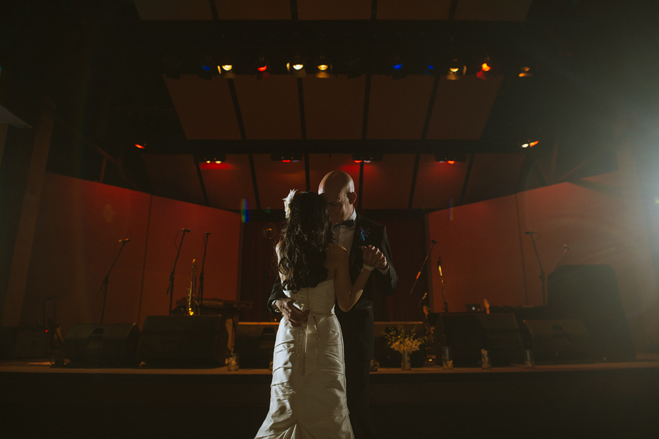 058-halifax-wedding-photographer