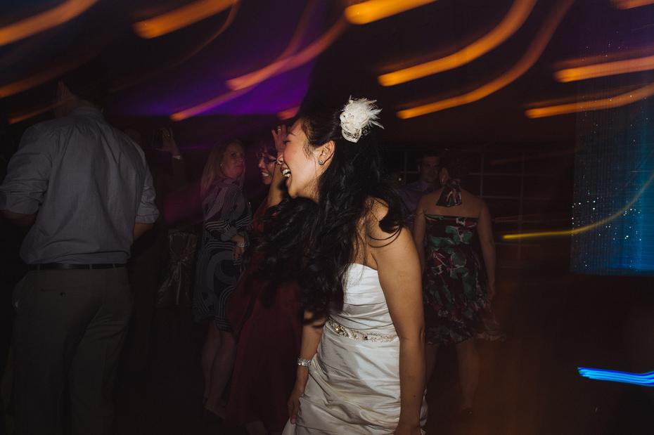 060-halifax-wedding-photographer