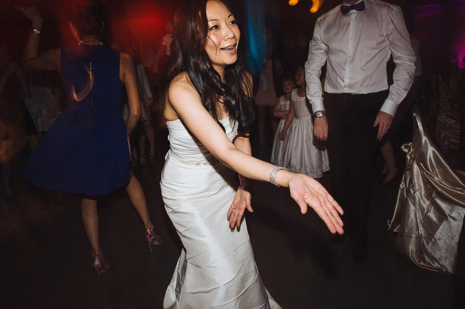 062-halifax-wedding-photographer
