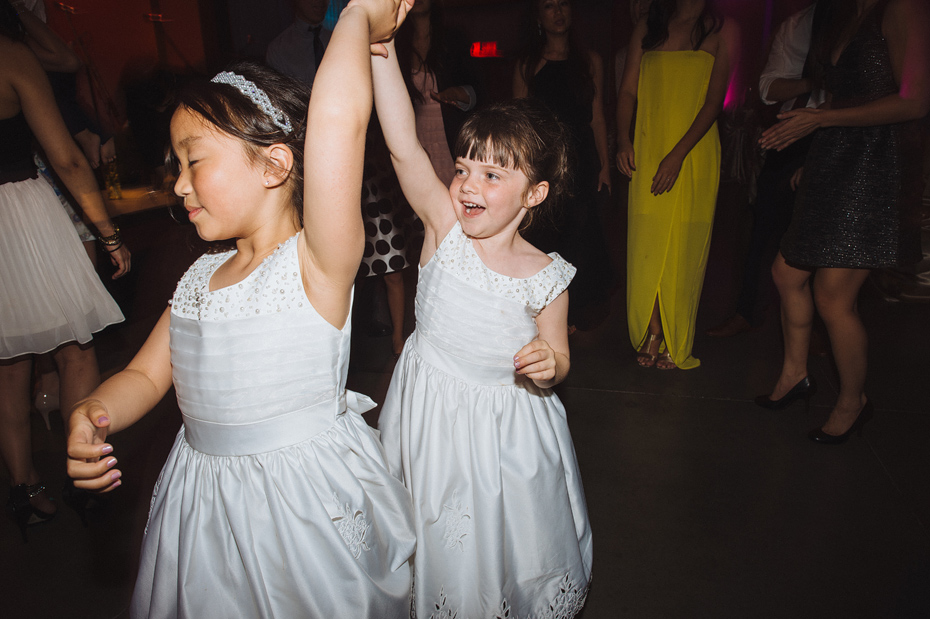 063-halifax-wedding-photographer