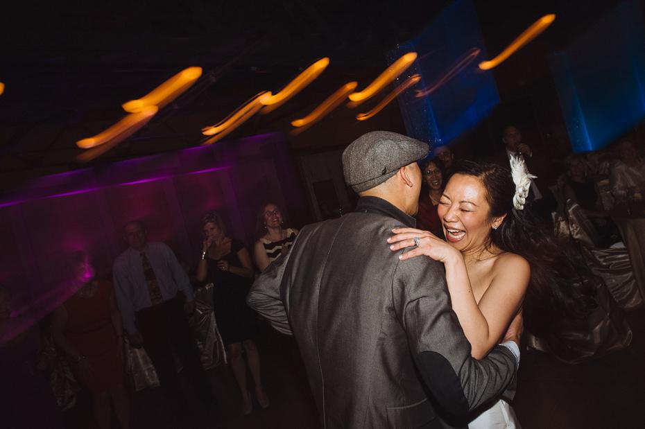 066-halifax-wedding-photographer