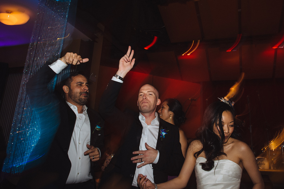 071-halifax-wedding-photographer