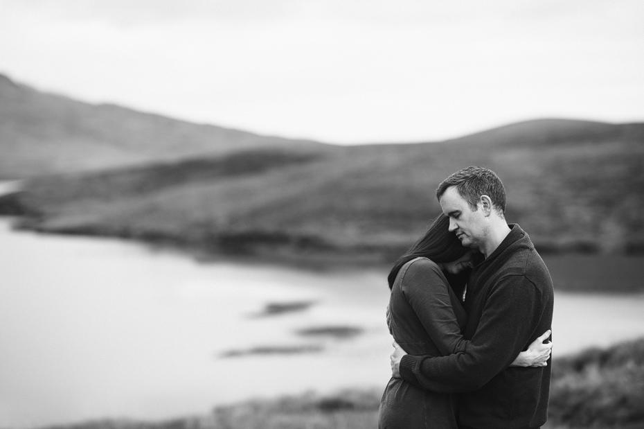 Isle of Skye Portrait Photographer