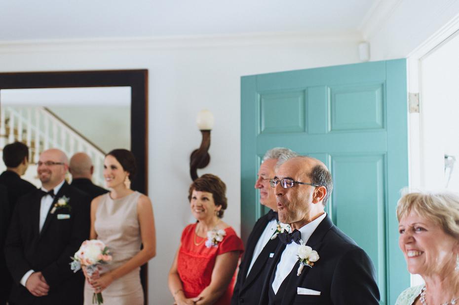 017-st-andrews-wedding