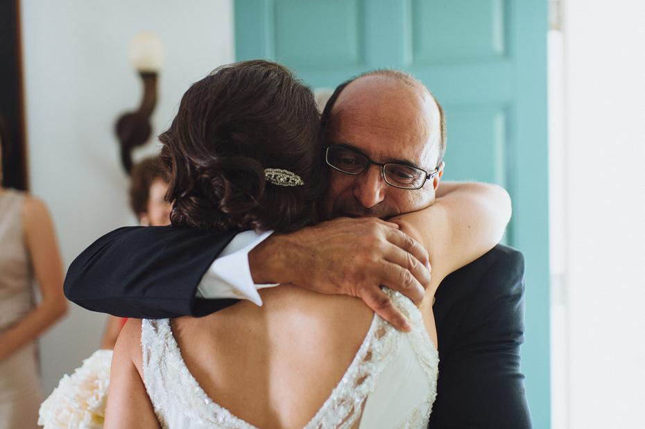 018-st-andrews-wedding