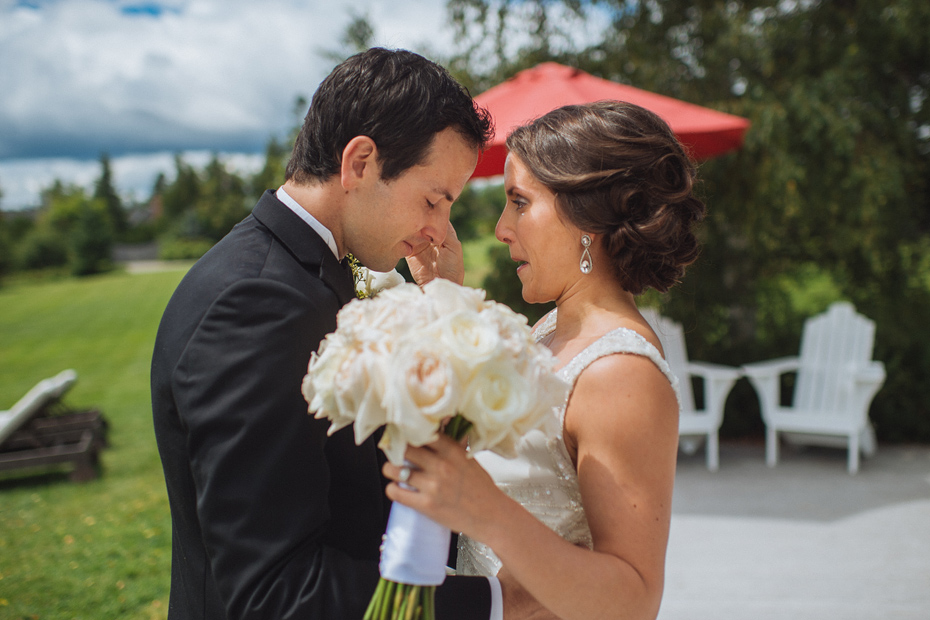 022-st-andrews-wedding