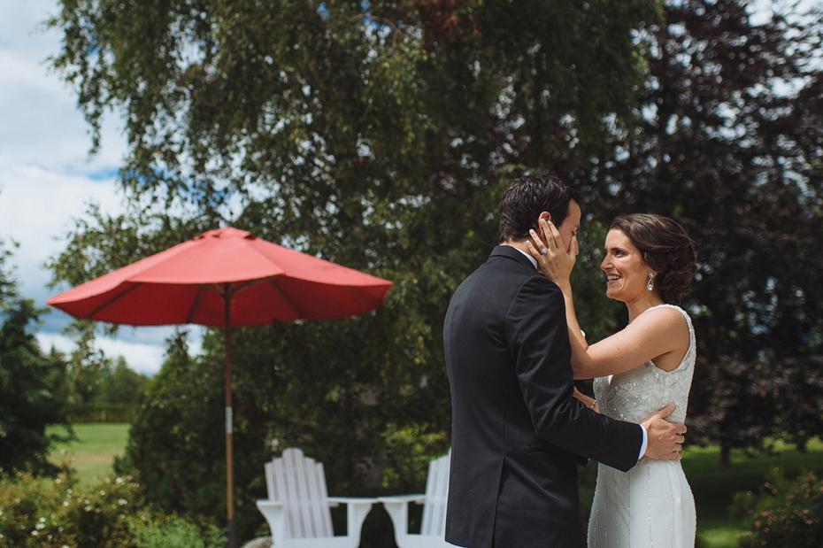 023-st-andrews-wedding