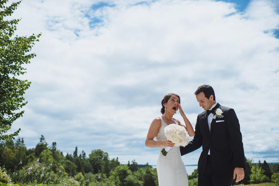 024-st-andrews-wedding