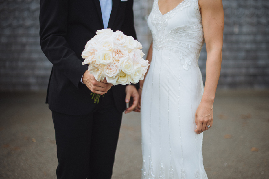 028-st-andrews-wedding