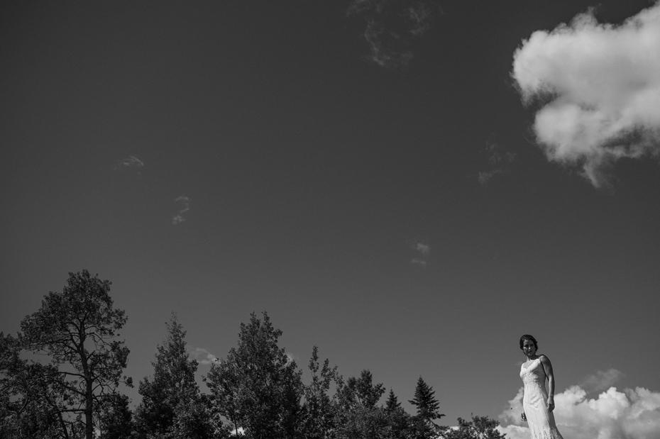 033-st-andrews-wedding