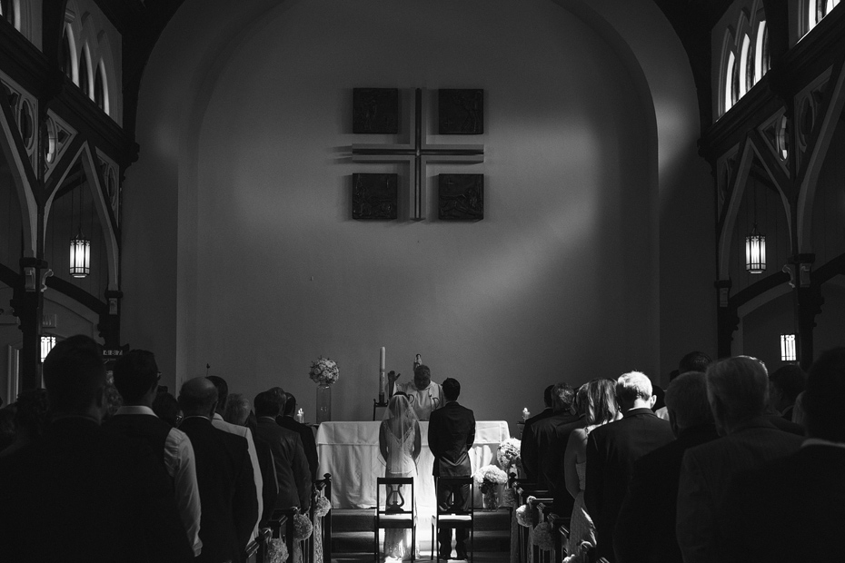 037-st-andrews-wedding