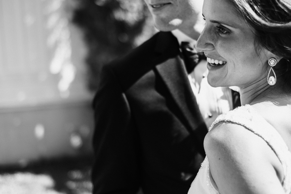 045-st-andrews-wedding