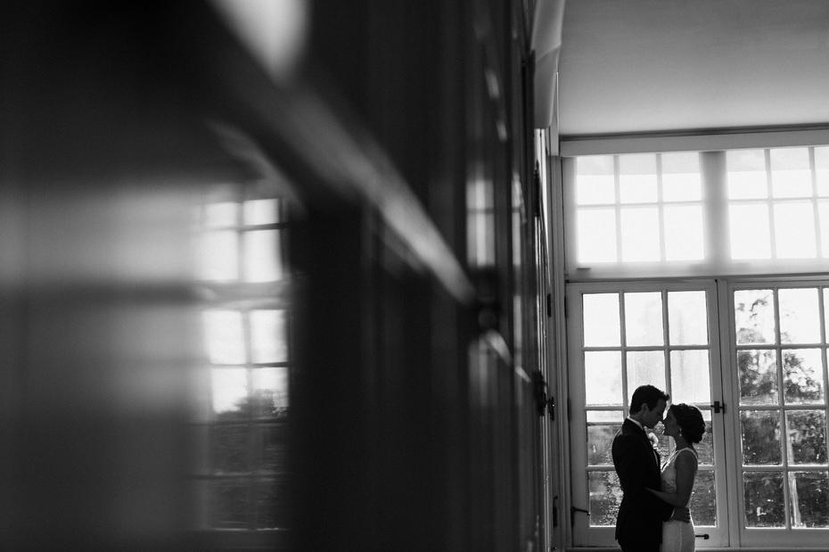 046-st-andrews-wedding