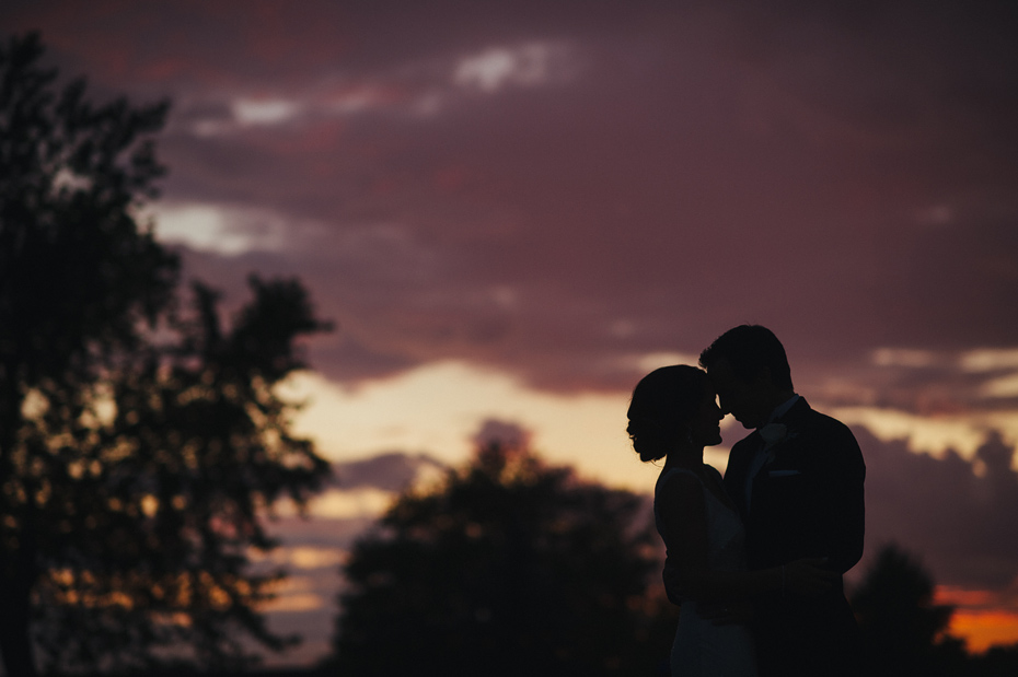 053-st-andrews-wedding