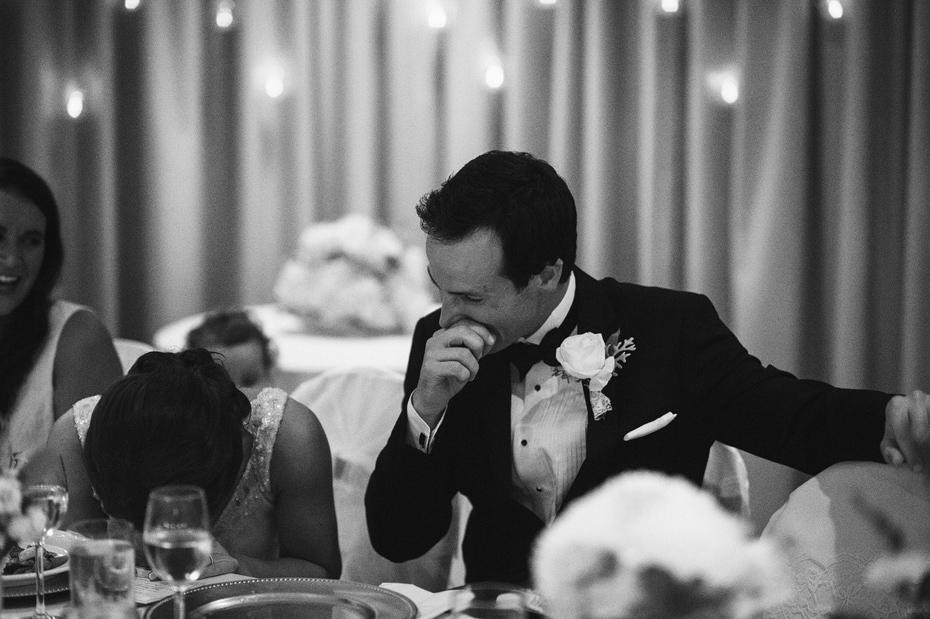 058-st-andrews-wedding
