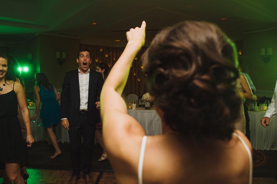 071-st-andrews-wedding
